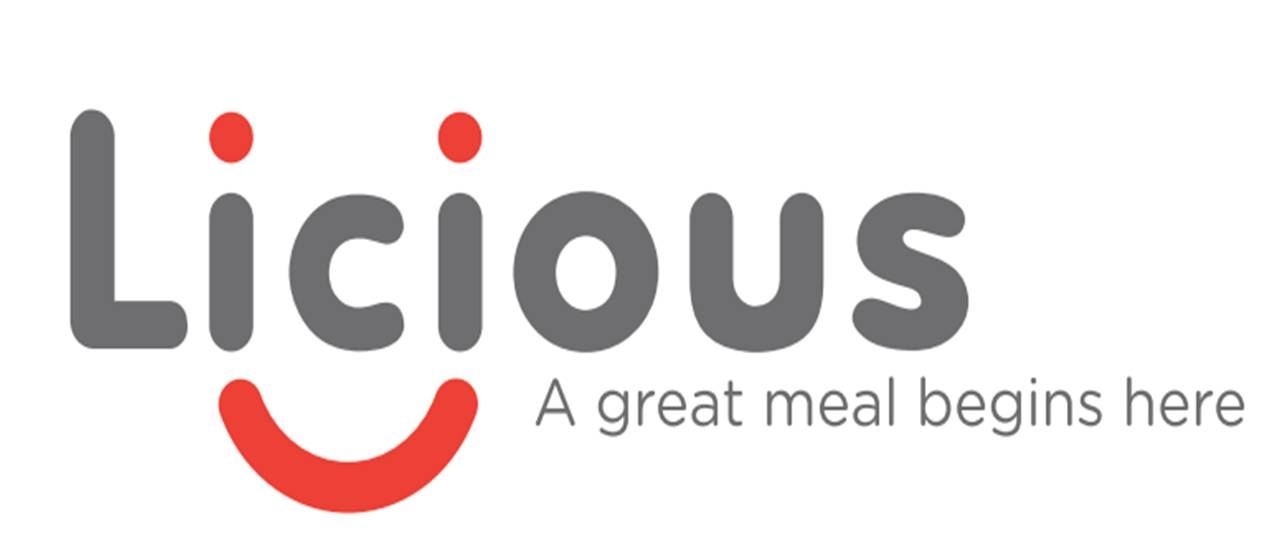 Licious Coupons & Offers