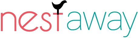 Nestaway Coupons & Offers