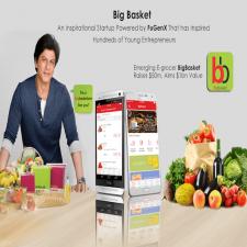 Bigbasket-brand.png