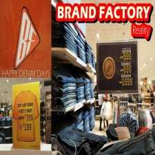 Brand-Factory-brand.jpg