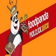 FoodPanda-brand.jpg