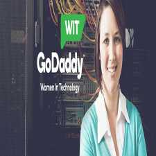 GoDaddy-brand.jpg