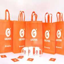 Grofers-brand.jpg
