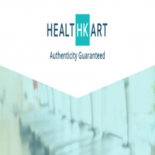 Healthkart-brand.png