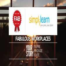 Simplilearn-brand.jpg