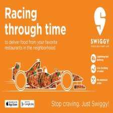 Swiggy-brand.jpg