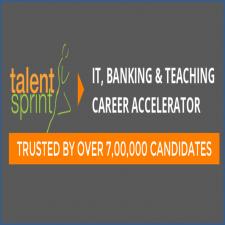 TalentSprint-brand.png