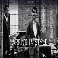 Uber-brand.jpg