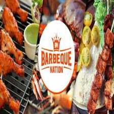 barbeque-nation-brand.jpg
