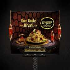 behrouz-biryani-brand.jpg