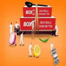 box8-brands.jpg