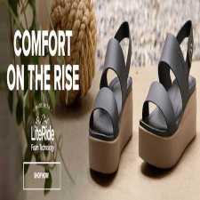 crocs-brand.jpg