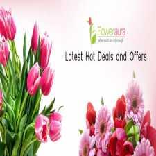 floweraura-brand.jpg