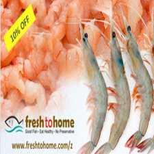 freshtohome-brand.jpg