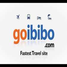 goibibo-brand.jpg
