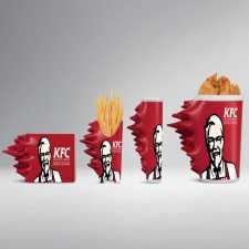 kfc-brand.jpg