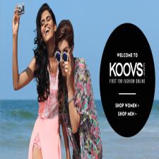 koovs-brand.png