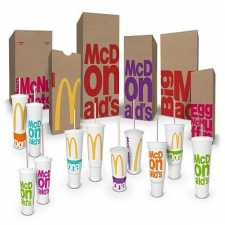 mcdonald-brand.jpg