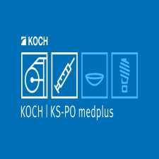 medplus-brand.jpg