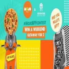 mojo-pizza-brand.jpg