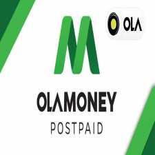 ola-money-brand.jpg