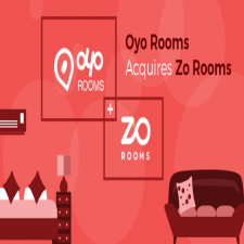 oyo-rooms-brand.png