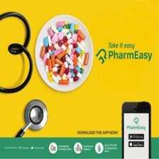 pharmeasy-brand.jpg