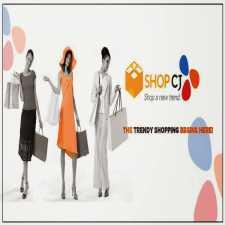 shop-cj-brand.jpg
