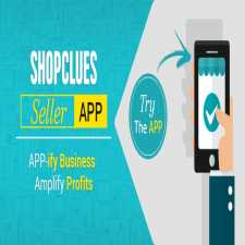 shopclues-brand.jpg