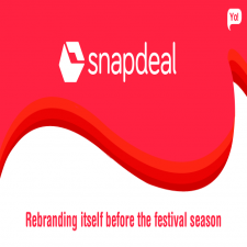 snapdeal-brand.png