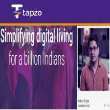 tapzo-brand.jpg