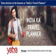 yatra-brand.jpg