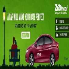 zoomcar-brand.jpg