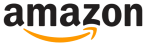 Amazon Coupons & Offers