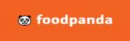 Foodpanda Coupons & Offers