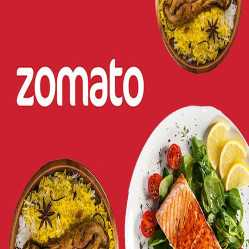 Zomato Coupons & Offers: Flat 50% on First Orders + Extra 15% Via Paytm Wallet