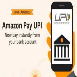 Amazon Pay Offers: Flat 25% Cashback + Extra Rs.1000 OFF on Shopping at Amazon
