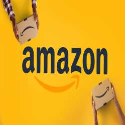 Amazon Lightning Deals & Offers Today 11th September 2020: Upto 80% OFF + 10% Discount on Cards
