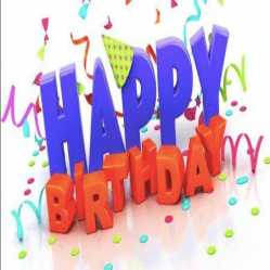 Download Birthday Song With Name Free Hindi & English from 1happybirthday.com