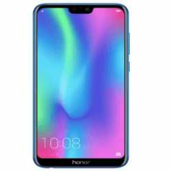 Buy Honor 9N (Sapphire Blue, 32 GB) (3 GB RAM) at Rs 7,999 from Flipkart