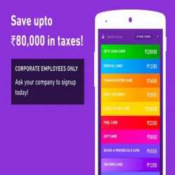 Zeta Offers, Coupons & Invite Code: Flat Rs.100 Cashback On Adding Rs.500