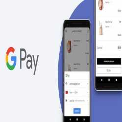 Google Pay Cashback Offers: Get Rs.1000 Cashback on recharge, bill Payment Via Google Pay App - Feb 2020