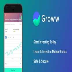 Groww Pro Referral Code September 2021: SignUp Earn FREE Rs 500 in Bank Account