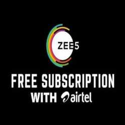 Zee5 Subscription Offers: Zee5 Premium Coupon worth Rs 999 for free from Flipkart