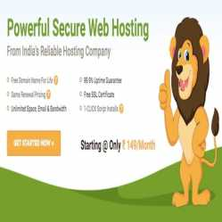 HostSoch Coupons & Offers September 2021: Upto 70% OFF on Shared Hosting and VPS Web Hosting in India