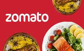 Zomato Coupons & Offers: Flat 50% on First Orders + Extra 15% Cashback Via Paytm- Dec 2019