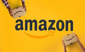 Amazon Lightning Deals & Offers Today 14th Jan 2020: Upto 80% OFF + 10% Discount on Cards