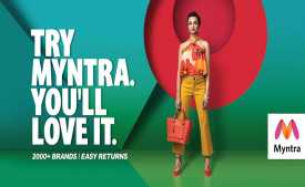 Myntra Coupons & Offers: Upto 70% OFF + 20% Cashback for New User - March 2020