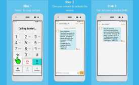Jio Caller Tune: How to set caller tune on Jio number - Activate your Jio Tunes