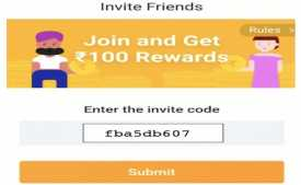 Club Factory Invite Code: Free Rs.100 Cashback by Joining Club Factory | March 2020
